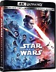 star-wars-lascesa-di-skywalker-4k-it-import_klein.jpg