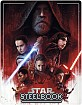 star-wars-les-derniers-jedi-limited-edition-steelbook-fr-import_klein.jpg