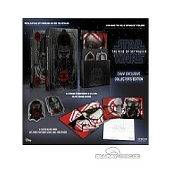 star-wars-the-rise-of-skywalker-3d-zavvi-exclusive-collectors-edition-steelbook-uk-import-draft.jpg