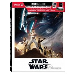 star-wars-the-rise-of-skywalker-4k-target-exclusive-digipak-us-import.jpg