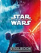 star-wars-the-rise-of-skywalker-limited-collectors-edition-steelbook-cz-import_klein.jpg