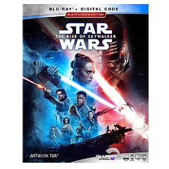star-wars-the-rise-of-skywalker-us-import-draft-neu.jpg