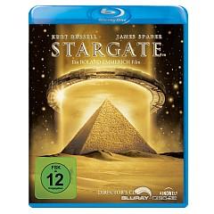 stargate-directors-cut-de.jpg