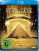 Stargate - Director's Cut Blu-ray