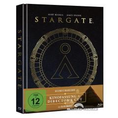 stargate-kinofassung-und-directors-cut-limited-mediabook-edition-cover-a-de.jpg