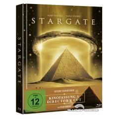 stargate-kinofassung-und-directors-cut-limited-mediabook-edition-cover-b-de.jpg