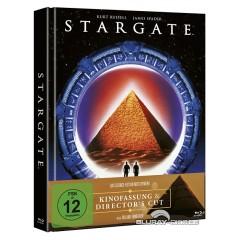 stargate-kinofassung-und-directors-cut-limited-mediabook-edition-cover-c-de.jpg