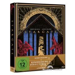 stargate-kinofassung-und-directors-cut-limited-mediabook-edition-cover-d-de.jpg