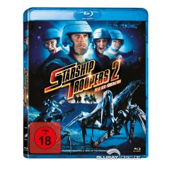 starship-troopers-2-held-der-foederation-.jpg