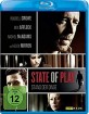 State of Play - Stand der Dinge (Neuauflage) Blu-ray