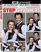 step-brothers-4k-theatrical-and-unrated-version-us-import_klein.jpg