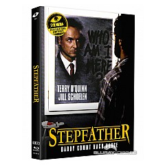 stepfather-daddy-kommt-nach-hause-limited-mediabook-edition-cover-a--de.jpg