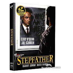 stepfather-daddy-kommt-nach-hause-limited-mediabook-edition-cover-b---de.jpg