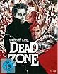 Stephen Kings Dead Zone (Limited Mediabook Edition) (Neuauflage) Blu-ray