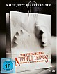 Stephen Kings Needful Things - In einer kleinen Stadt (Limited Mediabook Edition) (Blu-ray + DVD + Bonus-DVD) (Neuauflage) Blu-ray