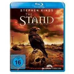 stephen-kings-the-stand---das-letzte-gefecht-die-komplette-mini-serie-final.jpg
