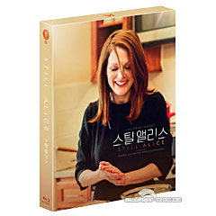 still-alice-2014-plain-archive-exclusive-limited-edition-kr.jpg