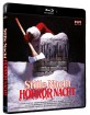 Stille Nacht - Horror Nacht Blu-ray