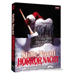 stille-nacht---horror-nacht-limited-mediabook-edition-cover-a.jpg