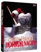 Stille Nacht - Horror Nacht (Limited Mediabook Edition) (Cover A)