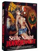 Stille Nacht - Horror Nacht (Limited Mediabook Edition) (Cover C) Blu-ray