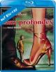 Stille Wasser (1981) Blu-ray