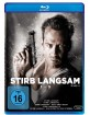 Stirb langsam 1-5 (5-Filme Set) (Neuauflage) Blu-ray
