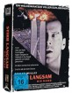 Stirb langsam (1988) (Tape Edition) Blu-ray