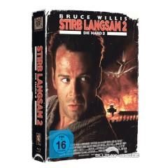 stirb-langsam-2-tape-edition.jpg