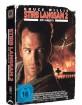 stirb-langsam-2-tape-edition_klein.jpg