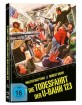Stoppt die Todesfahrt der U-Bahn 123 (Limited Mediabook Edition) (Cover A) Blu-ray