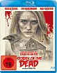 Stories of the Dead - Die Farm Blu-ray