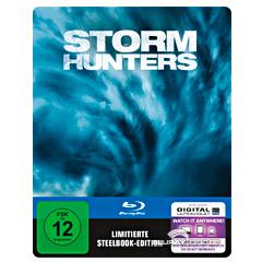 storm-hunters-limited-edition-steelbook-blu-ray-uv-copy-DE.jpg