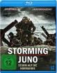 storming-juno-final_klein.jpg