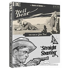 straight-shooting-and-hell-bent-1918-masters-of-cinema-limited-edition---uk.jpg