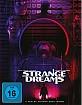 strange-dreams-2020-limited-mediabook-edition-de_klein.jpg