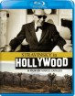 Stravinsky In Hollywood (US Import)