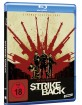 strike-back---staffel-5-1_klein.jpg
