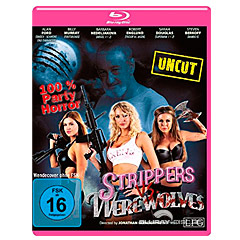 strippers-vs-werewolves-neuauflage-DE.jpg