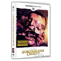 subconscious-cruelty-limited-mediabook-extreme-edition-cover-a-at-import.jpg