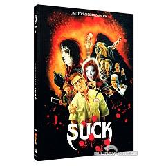 suck-2009-limited-mediabook-edition-cover-a--de.jpg