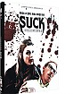 Suck - Bis(s) zum Erfolg (Limited Mediabook Edition) (Cover C) (AT Import) Blu-ray