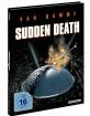 sudden-death-limited-collectors-edition-final_klein.jpg