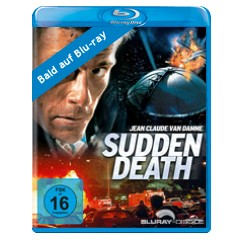 sudden-death-limited-collectors-edition.jpg