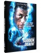 sudden-death-limited-mediabook-edition-cover-a-at_klein.jpg