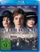 Suffragette - Taten statt Worte Blu-ray