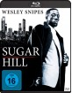 sugar-hill-1993_klein.jpg