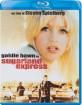 Sugarland Express (IT Import) Blu-ray