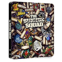 suicide-squad-2-missione-suicida-edizione-limitata-steelbook-it-import-draft.jpeg