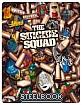 suicide-squad-2-missione-suicida-edizione-limitata-steelbook-rev-it-import-draft_klein.jpeg